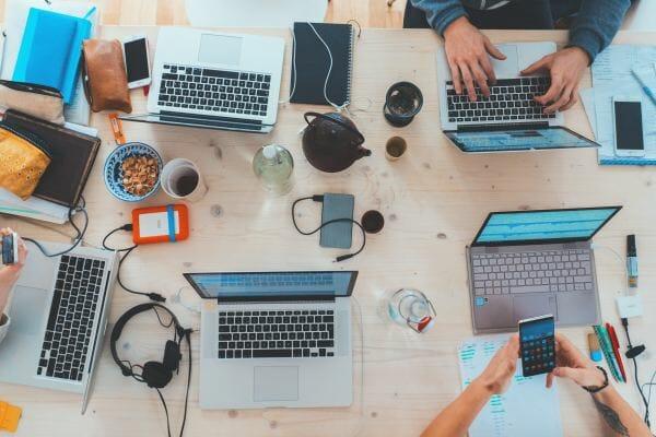 Essential Social Media Tools: 2019 Report